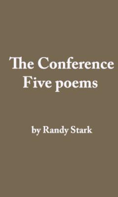 Randy Stark