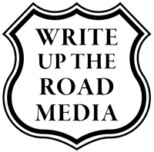Write Up The Road Media