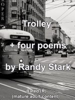 Trolley + 4 Poems